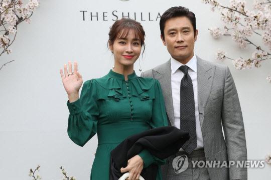 """이병헌, LA에 23억 고급주택매입…""""할리우드 활동 대비해 구매"""""""